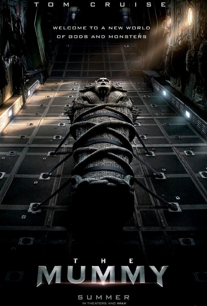 CONTIHAIR-The-Mummy