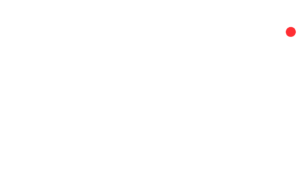Conti Hair Salon